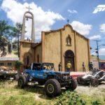 Forza Horizon 5 míří do Mexika a nabídne české titulky
