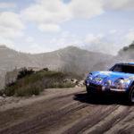Recenze WRC 10 – jubilejní ročník se přiřítil závratnou rychlostí
