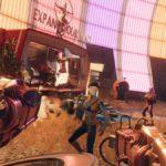 Deathloop bude na Playstation 5 lepší díky DualSense