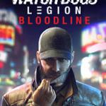 Watch Dogs Legion: Bloodline