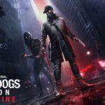 Recenze Watch Dogs Legion: Bloodline – návrat do futuristického Londýna
