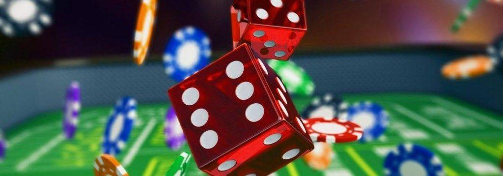 casino min vklad 100 Kč v CZ 2021