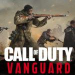 Call of Duty: Vanguard láká hráče na kampaň, zombíky a multiplayer