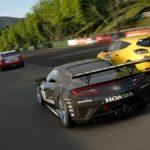 Saints Row a Gran Turismo 7 bude mít českou lokalizaci