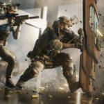 Hazard Zone pro Battlefield 2042 nabídne vylepšený režim Battle Royale