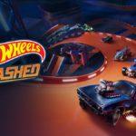 Recenze Hot Wheels: Unleashed – pekelně zábavná jízda