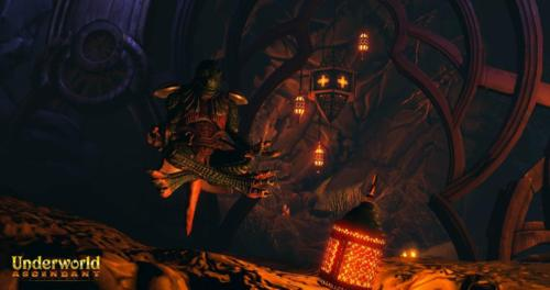 underworld ascendant 2